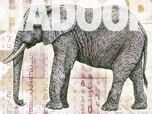 Building a Hadoop cluster? Start with these five vendors
