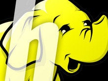 The siren song of Hadoop
