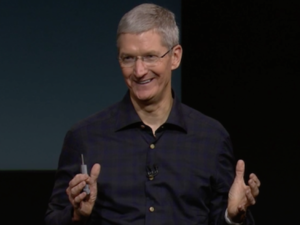 3 insights from apples ipadair2 event