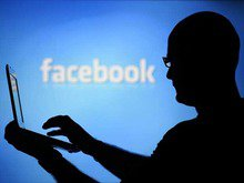 Hacker says he can get phone numbers on Facebook which are not supposed to be public