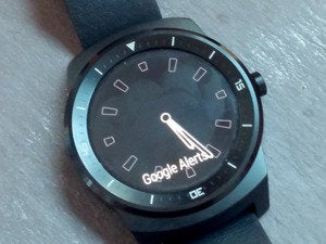 g watch r ambient