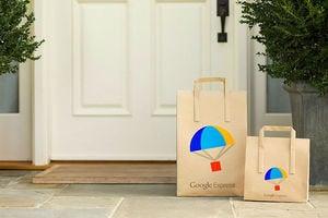 googleexpress