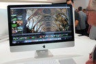 5K iMac with Final Cut Pro