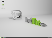 Better know an OS: Linux Mint 17.1