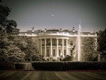 White House IT overhaul an antique roadshow