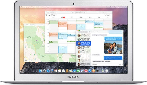 yosemite overview design hero