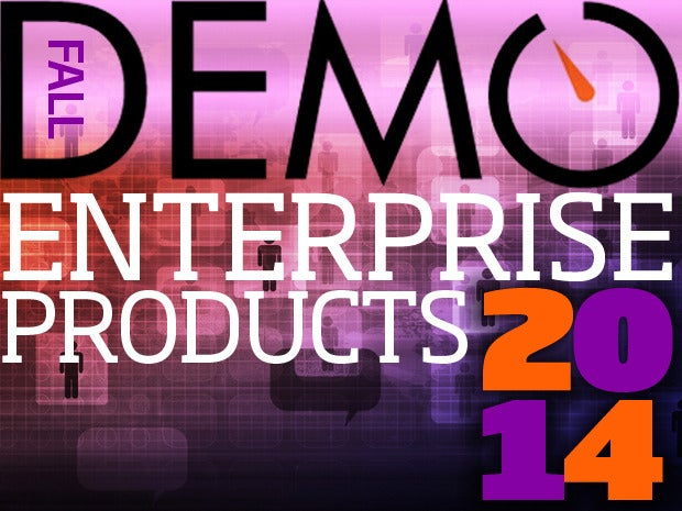 01 demo enterpriseproducts