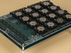 board16ibmsynapsechips