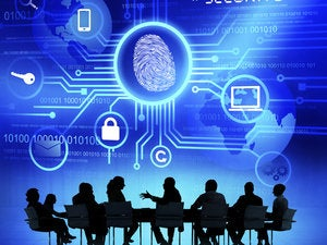 cios execs security thinkstock