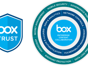 boxtrust ecosystem shield
