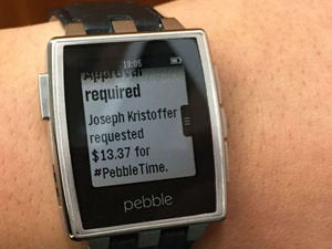 pebbleactionable