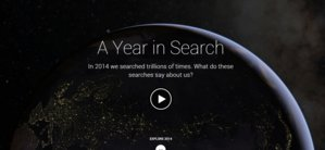 yearinsearch2014