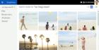 Microsoft onedrive photo search