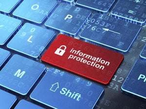 privacy info protect ts