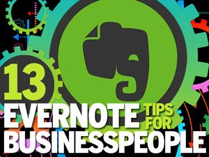 01 evernote intro title