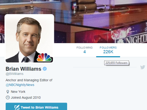 021115blogbrian williams twitter