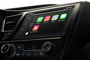 carplay apple 100248503 large