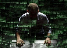 Cyber threat intelligence is crucial for effective defense