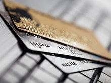 Holiday shopping season and fraud: Not one without the other
