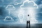 enterprise cloud thinkstock cloud computing microsoft docker HP helion