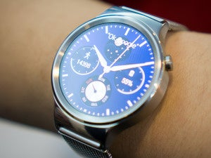 huawei watch android wear 03