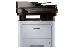 samsung proxpress printer