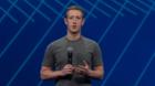 zuckerberg f8 2015
