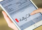 adobe acrobat dc fill and sign app signature ipad
