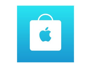 apple store appicon