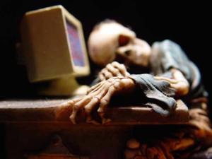 big data is dead