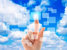 Will the cloud automate operations out of existence?