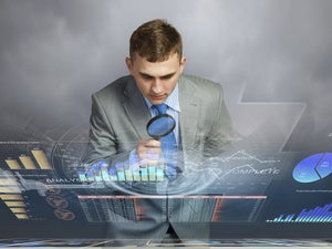 data analytics thinkstock