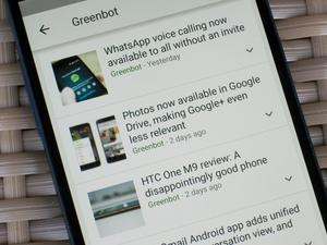 google news app android 1