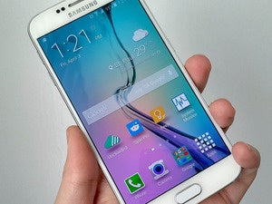 gs6 tips galaxy s6 primary