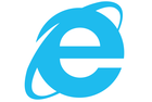 internet explorer logo