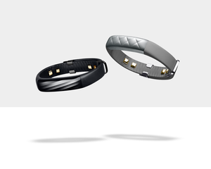 jawbone up4 silver cross black twist.r2.1 rgb