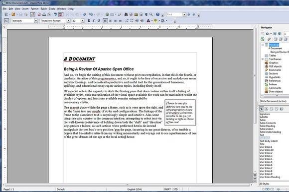 IBM i PDF files and manuals