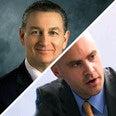 Dan Roberts and Brian P. Watson