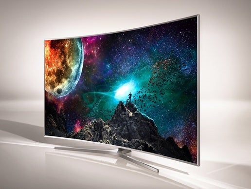 samsung js9500 curved suhd tv 2
