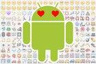 thelist emoji primary