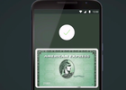 android pay 3