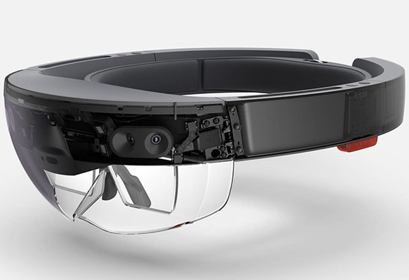 http://core1.staticworld.net/images/article/2015/05/hololens-100582770-large.png