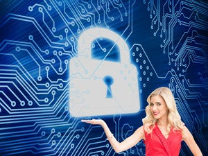 internal security risks