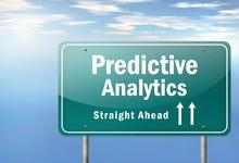 Splunk puts machine learning at center of operational intelligence portfolio