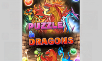 puzzle and dragons primary