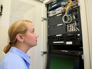 women it pros best places to work