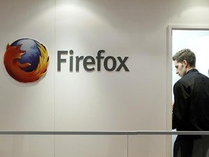 firefox bug bounty