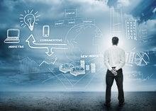 6 ways entrepreneurs are stifling their marketing ROI without realizing it