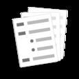 outlineedit mac icon