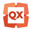 quark xpress 2015 mac icon